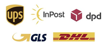 Shopify courier integration